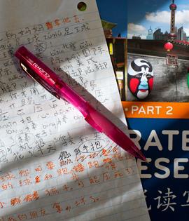 AA_MandarinBookSmall