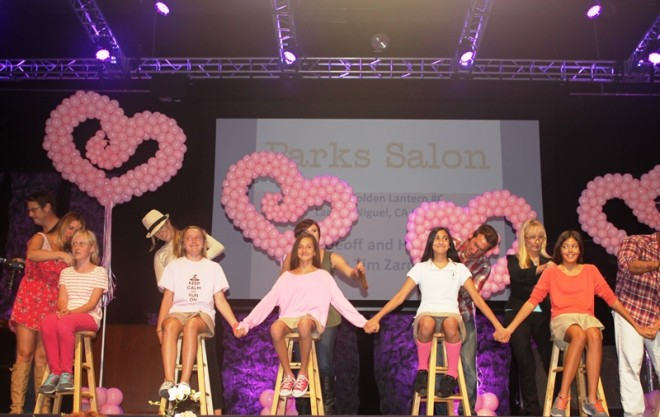 St.-Marys-students-donate-hair-with-help-from-stylists-from-Park-Salon-blog