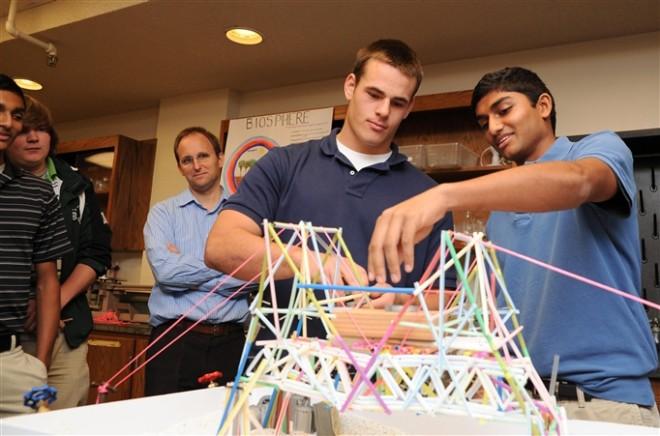 engineeringbootcamp