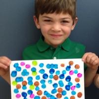Many-dots