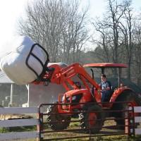 IL_Putney3_Farming1