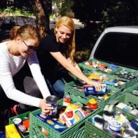 backpacks-food-program