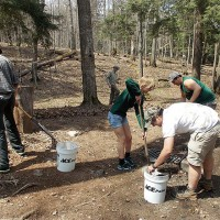 Cleaning-up-the-Eagle-Campsite