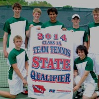 Maharishi_tennis-2014-district-large