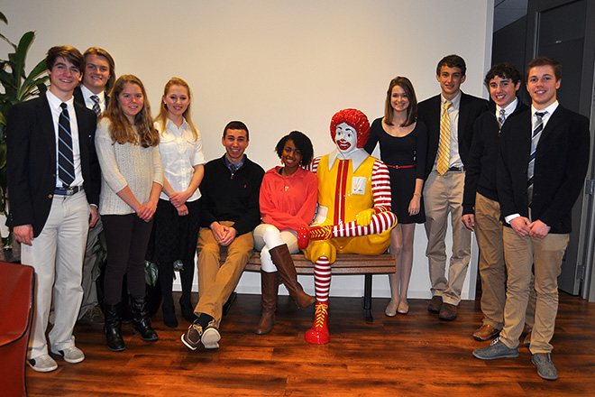 McDonalds-Team_Web