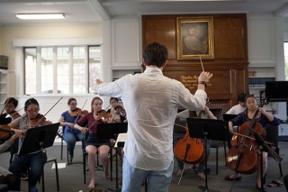 Featured-StudentLedOrchestra