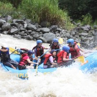 PACUARE-RIVER-09-06-2014-331