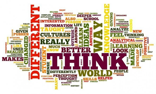 Global-Perspectives-Word-Cloud