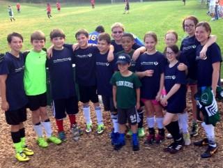 wilson_soccer