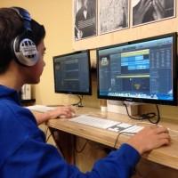 Colin-in-the-studio