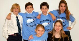 Healthy-Healthy-Hippos
