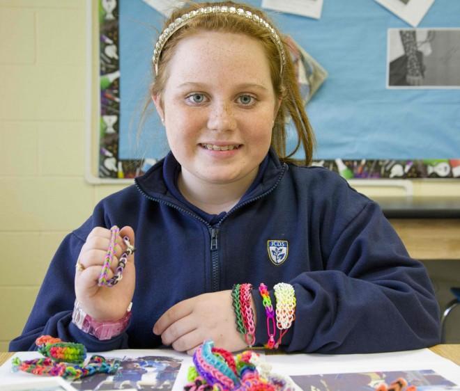 katelynne-bracelets