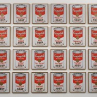 Warhol.-Soup-Cans-4X8