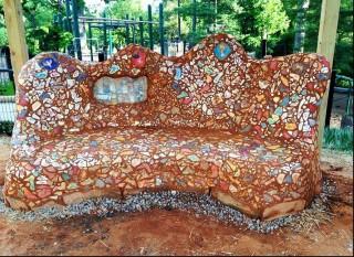 Bottle-Brick-Bench-final