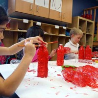 Old-Trail-School-Chihuly-Project-1