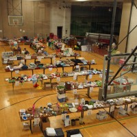 Old-Trail-School-Rummage-Sale-gym-for-NAIS-6.15_edited-3