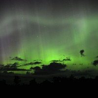 15-08-07-Northern-Lights-Anderson-05