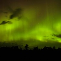 15-08-07-Northern-Lights-Eide-02