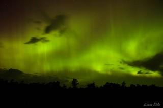 15-08-07-Northern-Lights-Eide-02