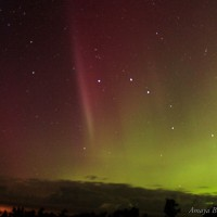 15-08-07-Northern-Lights-Hudoc-01
