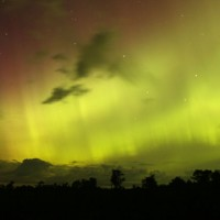 15-08-07-Northern-Lights-Pepich-01
