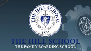 Engineering at The Hill School