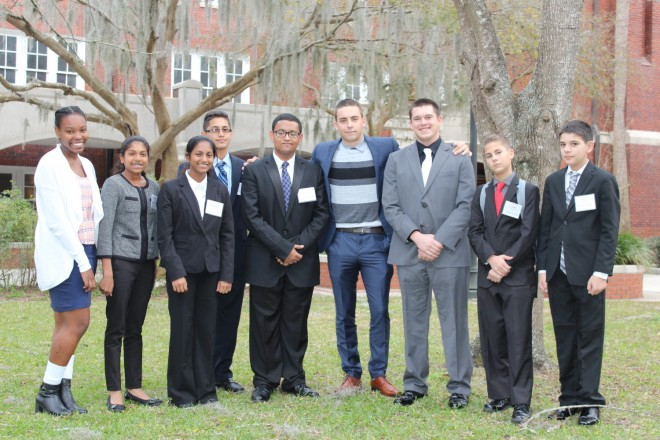 Farragut-sends-students-to-GatorMUN-for-the-first-time
