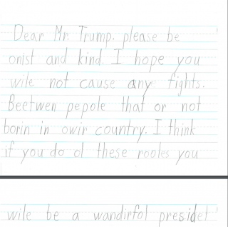 Student-Letter-to-Trump